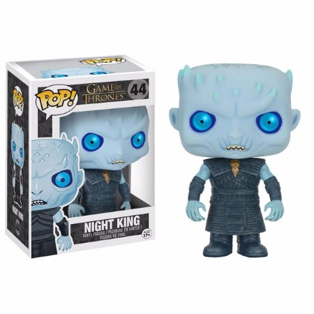 Funko Pop Night King 44