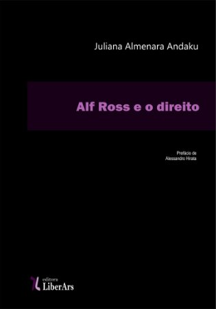 Alf Ross e o direito