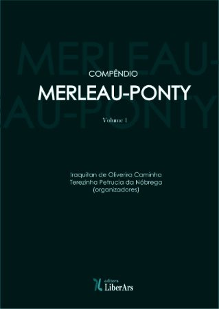 Compêndio Merleau-Ponty