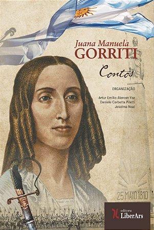 Contos selecionados de Juana Manuela Gorriti - vol. 1