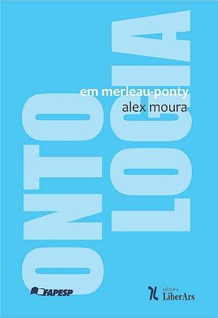 Ontologia em Merleau-Ponty