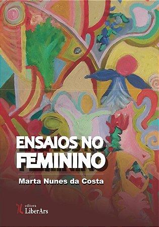 Ensaios no Feminino