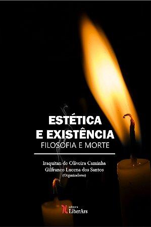 Estética e existência: Filosofia e Morte