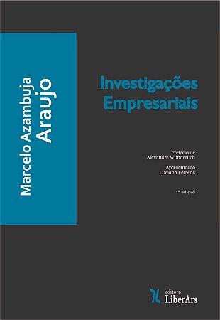 Investigações empresariais