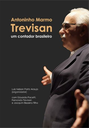 Antoninho Marmo Trevisan - um contador brasileiro