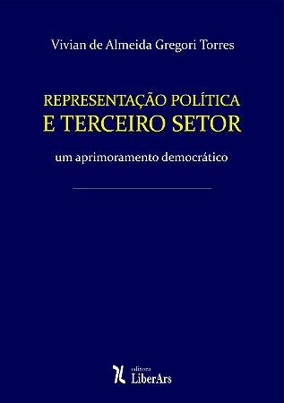 Representação política e Terceiro Setor