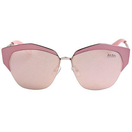 bf13c43a8 Óculos de Sol Fashion Bye Bye 6056 - Atacado Atlantis Relogios