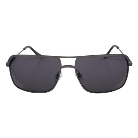 12ff651d95db1 ATACADO Óculos de Sol Aviador Nicoboco 7046 - Atacado Atlantis Relogios