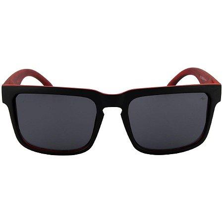 ATACADO Óculos de Sol Quadrado Nicoboco 7034 - Atacado Atlantis Relogios aa64988afd