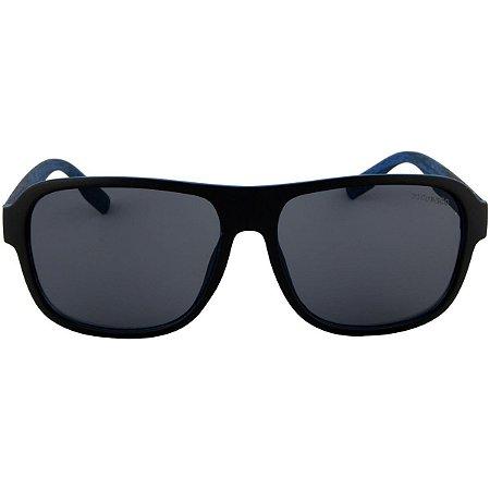 8f58b58b0 ATACADO Óculos de Sol Máscara Nicoboco 7032 - Atacado Atlantis Relogios