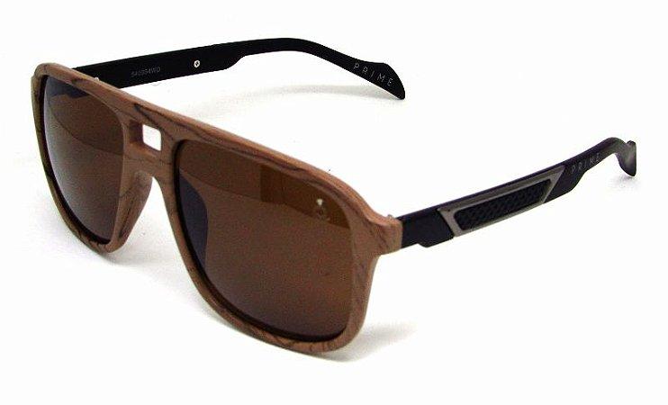 Óculos Masculino Catarin Prime G1026 - Atacado Atlantis Relogios dcee3d8b6e