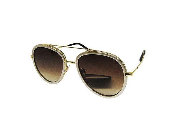 ATACADO Óculos de Sol Gatinha Kool Manu Gavassi 4037