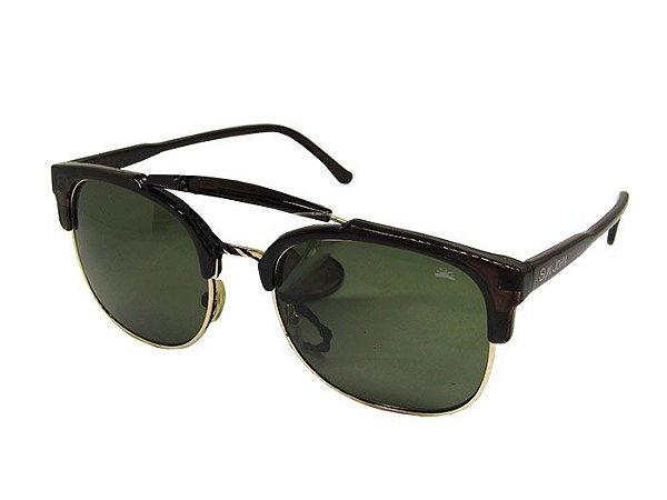 Óculos de Sol Sun John Unissex