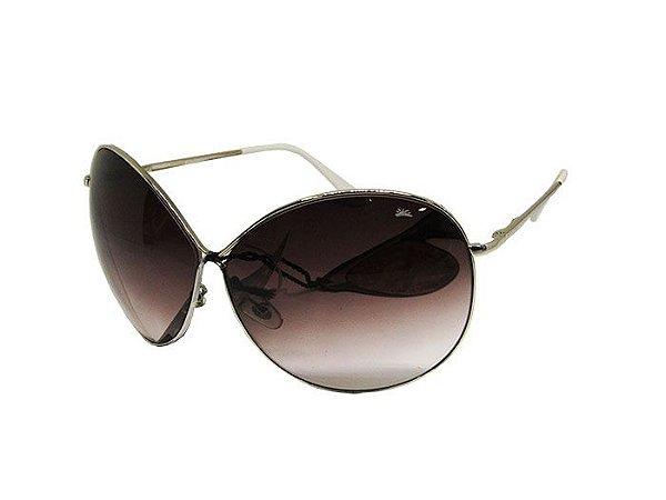 ATACADO Óculos de Sol Sun John Feminino
