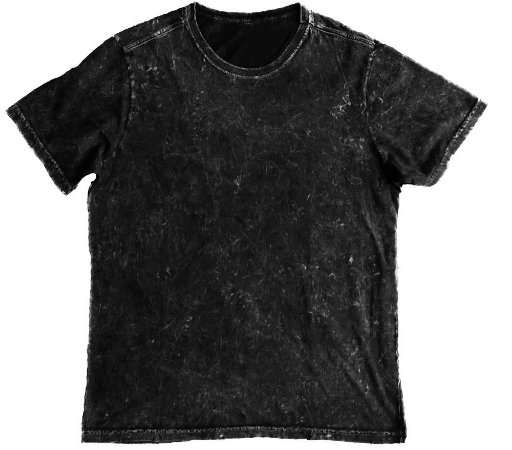 camisa estonada marmorizada lisa - ESTONADO.COM - Sua Coleção com Estilo 6a993ba98f6