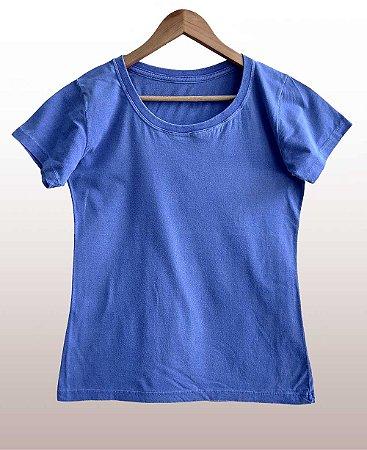 FEMININA ESTONADA ROYAL - Sendo mais de 20 peças, usar o cupom (5000) para o valor de atacado de R$ 18,90 por depósito.
