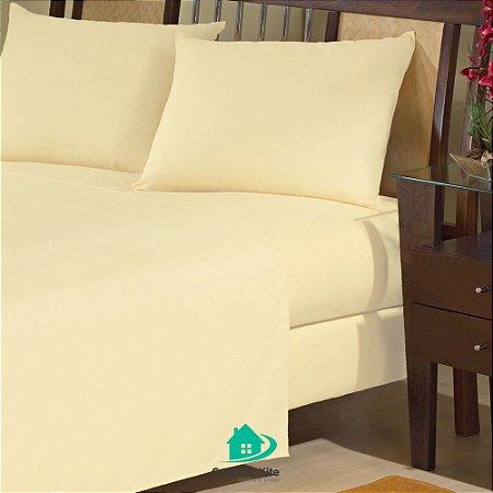 b6d144bfa3 lencol-com-elastico-casal-percal-200-fios-perola - Casa da Kite