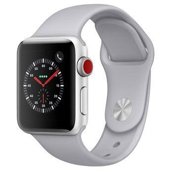 Smartwatch Apple Watch Series 3 42mm (GPS)