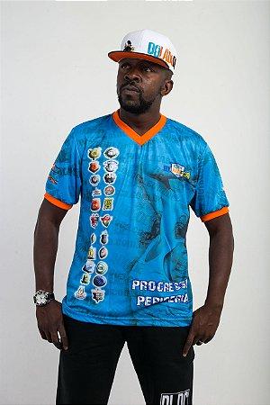 Camiseta Festival 2015 DLDC