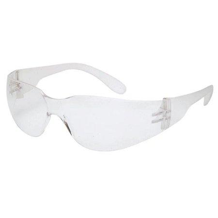 Óculos de Proteção modelo Leopardo Anti Risco
