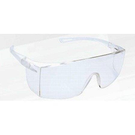 Óculos de proteção Individual Modelo Sky