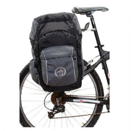 ALFORGE BIKE 90L - NORTHPAK