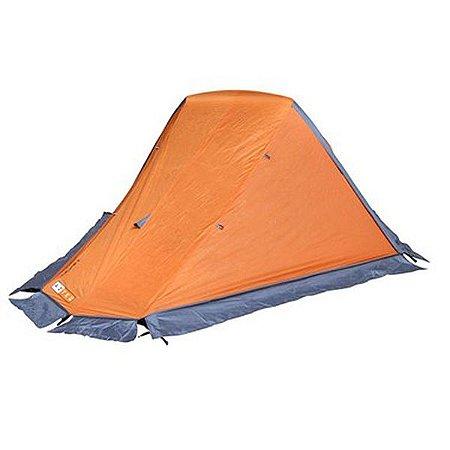 Barraca camping Nepal 2 pessoas - Azteq