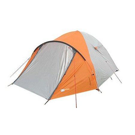 Barraca camping Katimandu 2/3 Pessoas - Azteq
