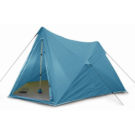 Barraca Camping Flash 2 - Trilhas e Rumos