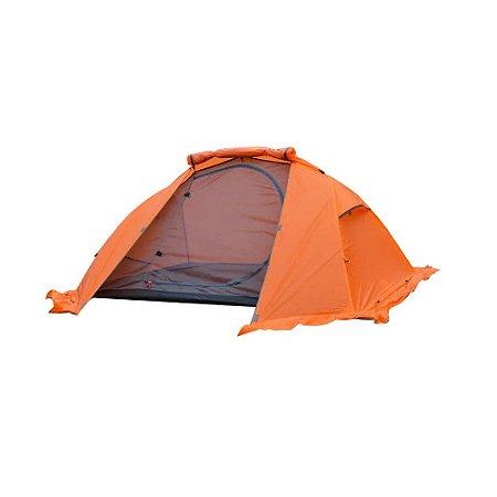 Barraca camping Mykra 2/3 Pessoas - Azteq