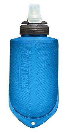 GARRAFA QUIK STOW FLASK 350ml - CAMELBAK