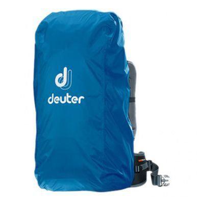 Capa Impermeável para mochila Rain Cover III - Deuter