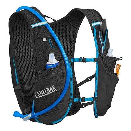 Mochila de Hidratação Ultra 10 Vest - Camelbak