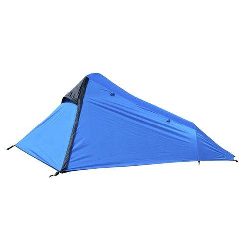Barraca camping Skiline Howqua 2 Pessoas - Azteq
