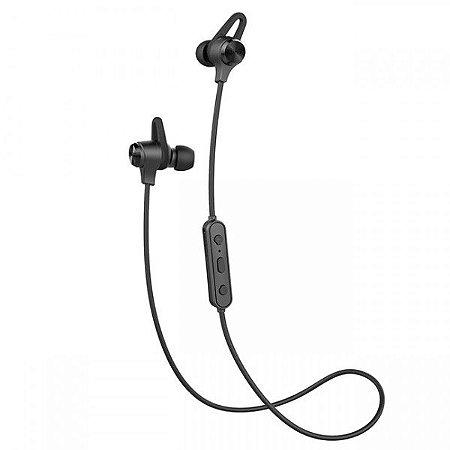 Fone de ouvido bluetooth W280BT in-ear - Edifier