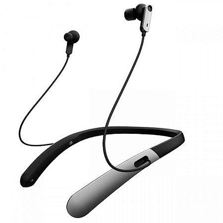 Fone de ouvido bluetooth com Cancelamento de Ruído W330NB - Edifier