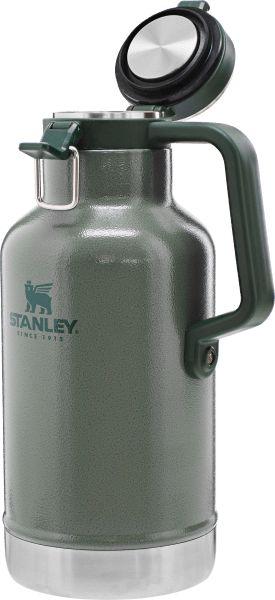 Garrafa térmica Gelado e Quente Growler Classic 1.900 ml - Stanley