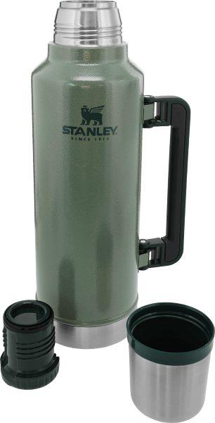 Garrafa térmica Gelado e Quente Classic 1.300 ml - Stanley