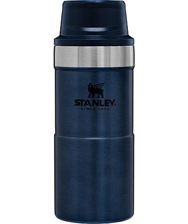 Garrafa Térmica Gelado e Quente Mug Classic 354 ml – Stanley