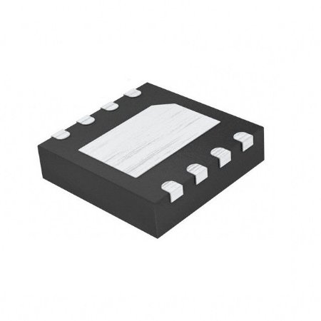 Eprom Receptor Maxfly RAYO MF-3D3