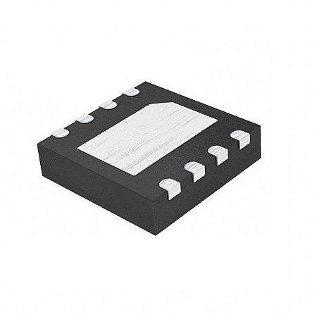 Eprom Receptor Nazabox X-Game