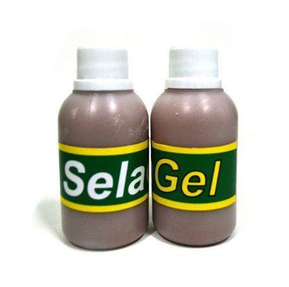 Solução Selagel 30ml
