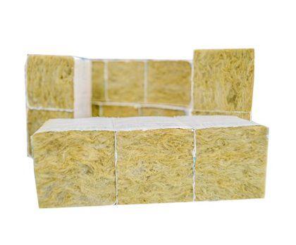 Lã de Rocha 4x4