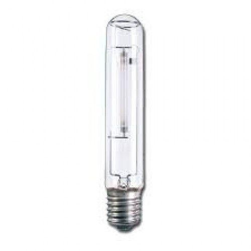 Lâmpada Vapor de Sódio 400w - HPS