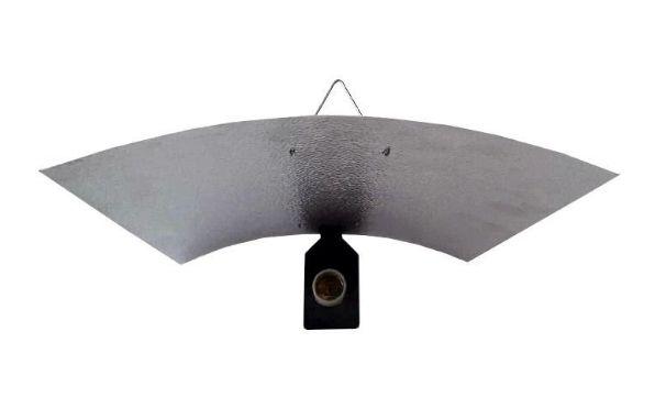 Refletor Light Wing 33x33