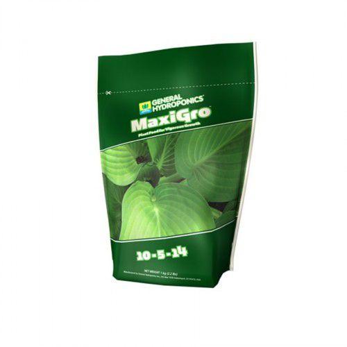 Fertilizante GH MaxiGro 1kg