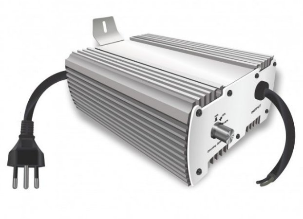 Reator Eletrônico Techone 1000w 220v