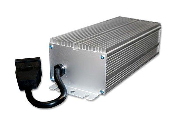 Reator Eletronico 250w, Vapor De Sodio, Vapor Metalico (Cultivo Indoor)