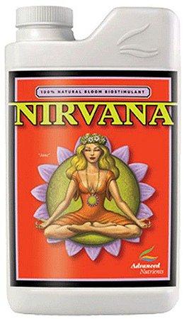 Nirvana 85ml - FRACIONADO