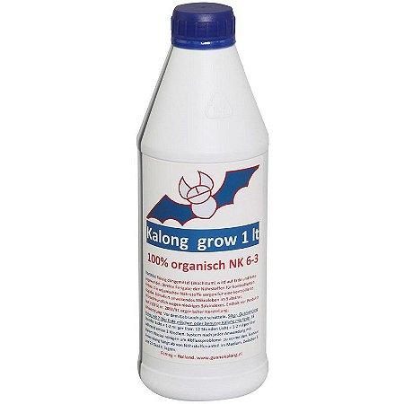 Fertilizante Kalong Grow 100ml - FRACIONADO